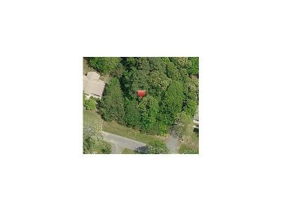 Residential Lots & Land For Sale: C-14 Doe Run Drive