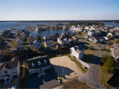 Residential Lots & Land For Sale: Lot 29 Loretta Street