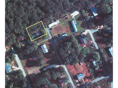 Residential Lots & Land For Sale: 14462 Broad Ave