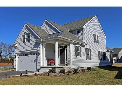Rehoboth Beach DE Single Family Home For Sale: $419,070