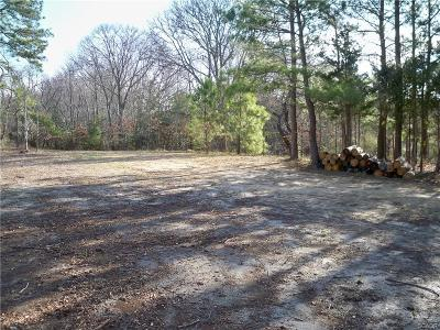 Residential Lots & Land For Sale: Outlot A Dove Knoll Drive #A