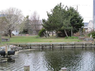Residential Lots & Land For Sale: 501 Glenn Ave #248
