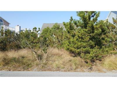 Residential Lots & Land For Sale: 7 Kewanee