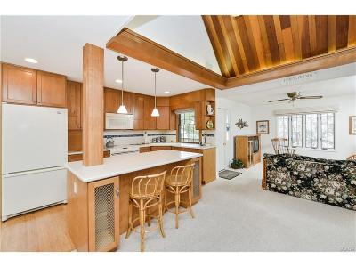South Bethany Single Family Home For Sale: 122 Anchorage Dr