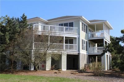 North Bethany Single Family Home For Sale: 331 Le Pointe Drive