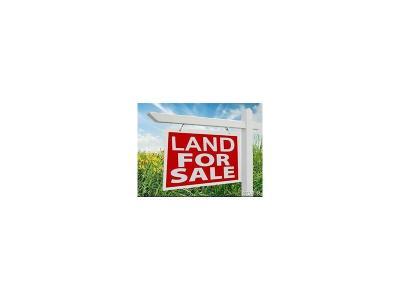 Laurel Residential Lots & Land For Sale: Pepperbox & Arvey Road
