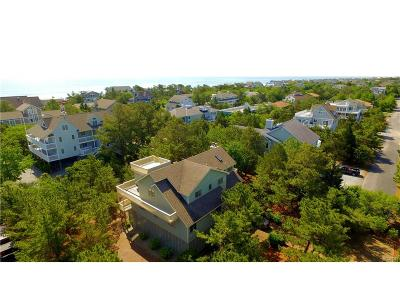 North Bethany Single Family Home For Sale: 39572 N Cotton Patch Hills