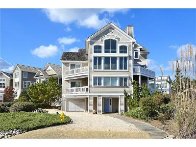 North Bethany Single Family Home For Sale: 39712 Hamptons