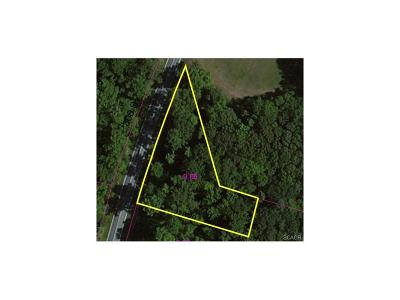 Residential Lots & Land For Sale: Lot 1 Shortly Rd #1
