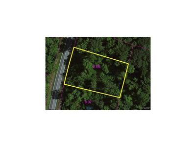 Residential Lots & Land For Sale: Lot 2 Shortly Rd #2