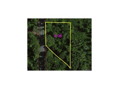 Residential Lots & Land For Sale: Lot 4 Shortly Rd #4