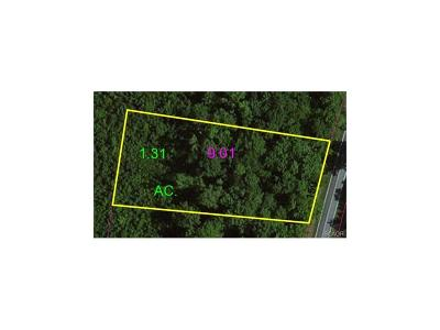 Residential Lots & Land For Sale: Lot 1a Shortly Rd #1A