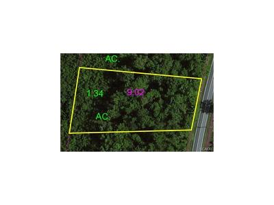 Residential Lots & Land For Sale: Lot 2a Shortly Rd #2A