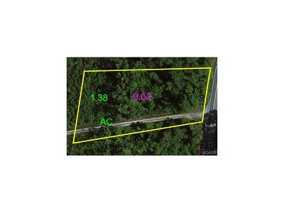 Residential Lots & Land For Sale: Lot 3a Shortly Rd #3A