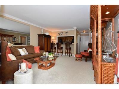 NORTH REHOBOTH Condo/Townhouse For Sale: 1 Virginia #316