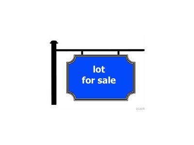 Kent, KENT (DE) COUNTY Residential Lots & Land For Sale: Lot 22 Church Hill Rd