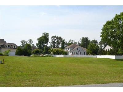 Residential Lots & Land For Sale: 106 Brighton Road