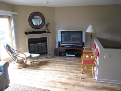 Condo/Townhouse For Sale: 4 Anchor Way