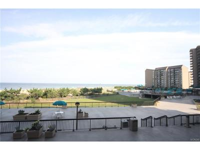 Bethany Beach Condo/Townhouse For Sale: 207 Dover House Road