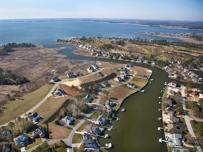 Rehoboth Beach Residential Lots & Land For Sale: 65 Blackpool Road #41