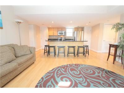 Dewey Beach Condo/Townhouse For Sale: 1701 Coastal #N206