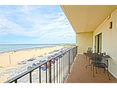 Lewes Beach Condo/Townhouse For Sale: 100 E Savannah Rd #5A