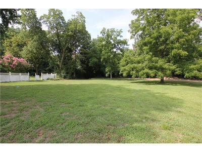 Laurel Residential Lots & Land For Sale: Lot 2 Maryland Ave. #2