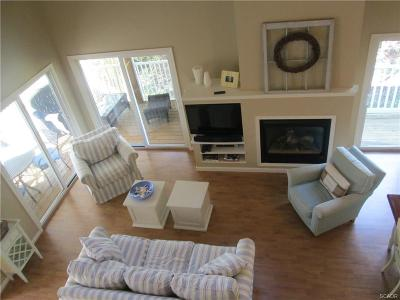 Bethany Beach Condo/Townhouse For Sale: 38865 Whispering Pines #56099