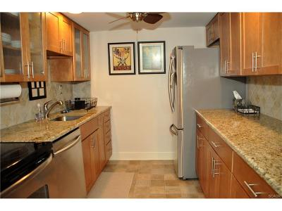 North Rehoboth Condo/Townhouse For Sale: 59 Maryland Unit 301a