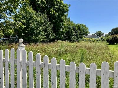 Residential Lots & Land For Sale: Lot 63 Norwood St