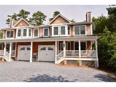 Bethany Beach Condo/Townhouse For Sale: 835b Garfield Parkway