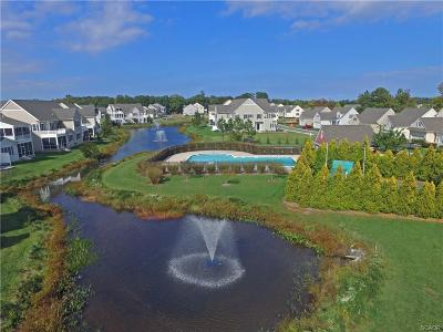 Rehoboth Beach DE Condo/Townhouse For Sale: $456,643