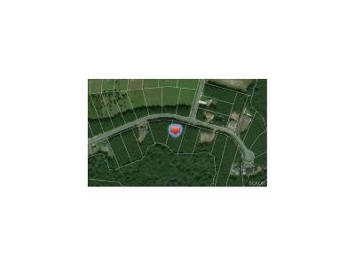 Residential Lots & Land For Sale: 24632 Hollytree