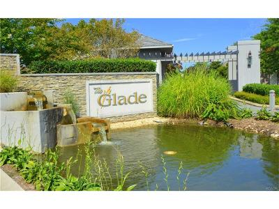 Residential Lots & Land For Sale: 33 Glade Circle East #219
