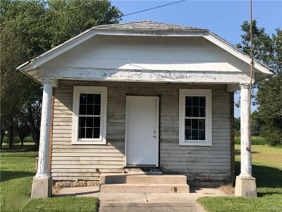 Commercial For Sale: 410 Main St