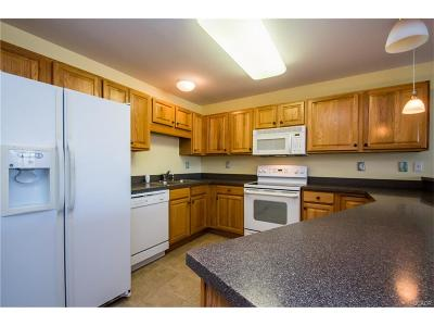 Rehoboth Beach Condo/Townhouse For Sale: 20356 Blue Point #1101
