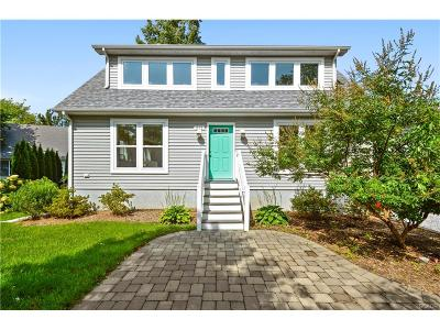 Bethany Beach Single Family Home For Sale: 513 Laurma Lane