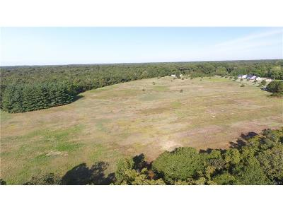 Seaford Residential Lots & Land For Sale: 6274 Kings Hope Road