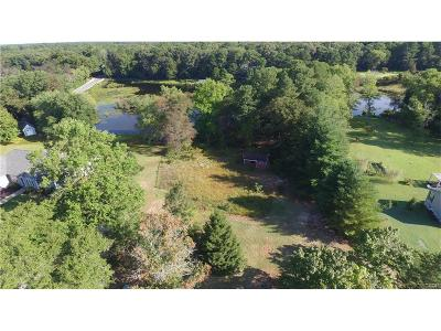 Seaford Residential Lots & Land For Sale: Lot 2 Mallard Point Road #2