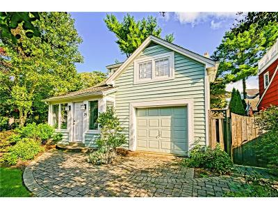 North Rehoboth Single Family Home Active w/Kick-out: 24 Sussex Street