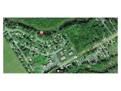 Residential Lots & Land For Sale: Lot 34 Wandring Ln #34