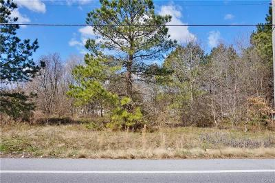 Seaford Residential Lots & Land For Sale: Lot 17 Brinsfield Avenue