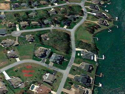 Residential Lots & Land For Sale: 103 Brighton