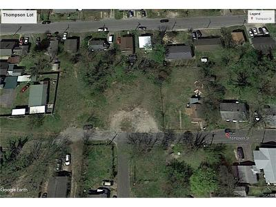 Seaford Residential Lots & Land For Sale: Thompsons