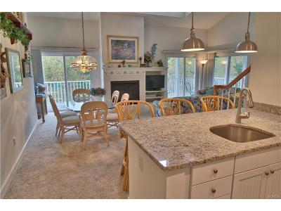 Bethany Beach Condo/Townhouse For Sale: 39082 Seashell Lane #54049