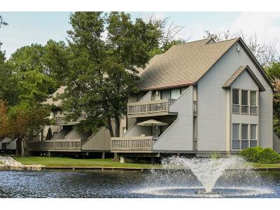 Bethany Beach Condo/Townhouse For Sale: 3404 Round Robin