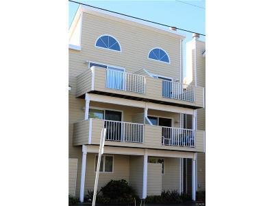 Fenwick Island Condo/Townhouse For Sale: 40142 North Carolina #17