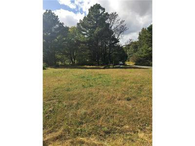 Laurel Residential Lots & Land For Sale: 35873 Kentucky