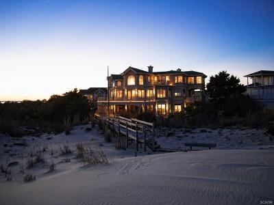Single Family Home For Sale: 27 Hall Avenue