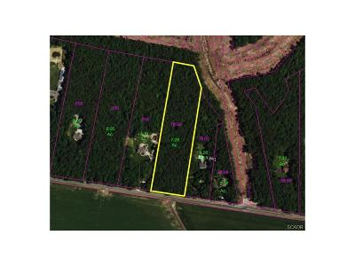 Harbeson Residential Lots & Land For Sale: Tbd Hollymount Rd #11A
